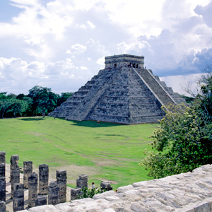 chichen_itza_tour_2