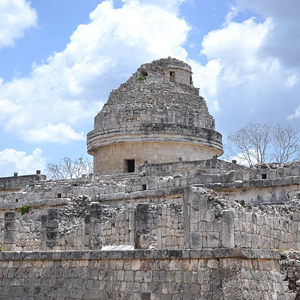 chichen_itza_tour_5