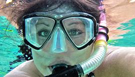 Cozumel Snorkel Tours