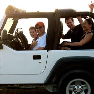 jeep_tour_4