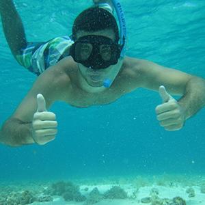 snorkel_tour_2
