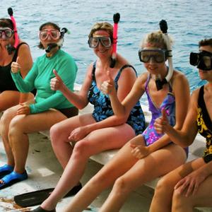 snorkel_tour_4
